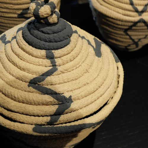 morali-ceramic-lessons-11