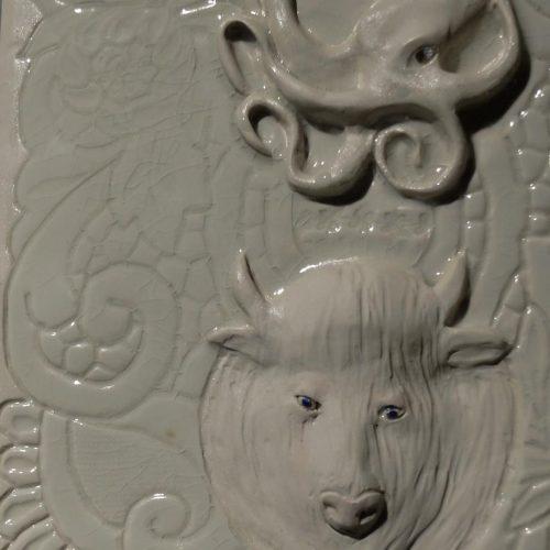 morali-ceramic-lessons-12