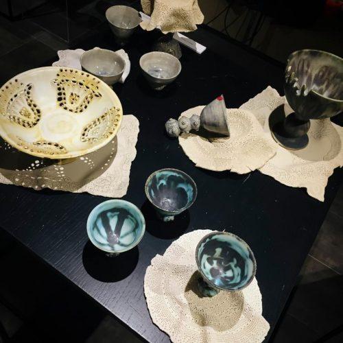 morali-ceramic-lessons-2