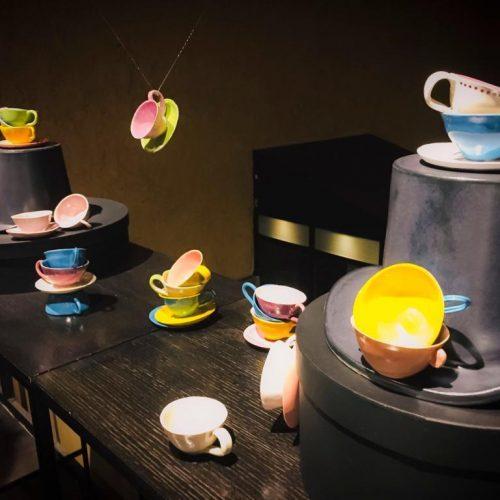 morali-ceramic-lessons-5